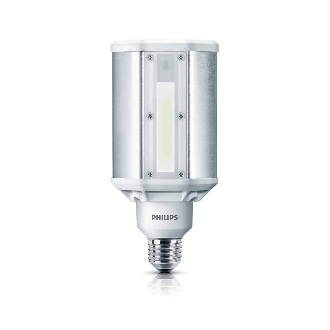 Philips TrueForce LED HIL 32-25W E27 740 matt