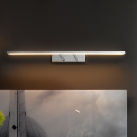 Honsel wall light Bassa 7,5 W