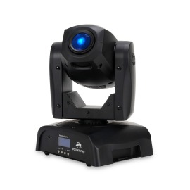 ADJ Pocket Pro LED Moving Head