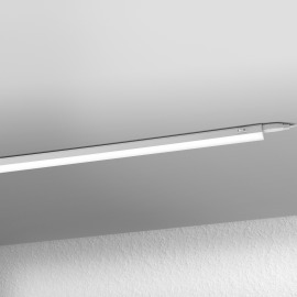 Osram LED Switch Batten 1200mm 14W 830
