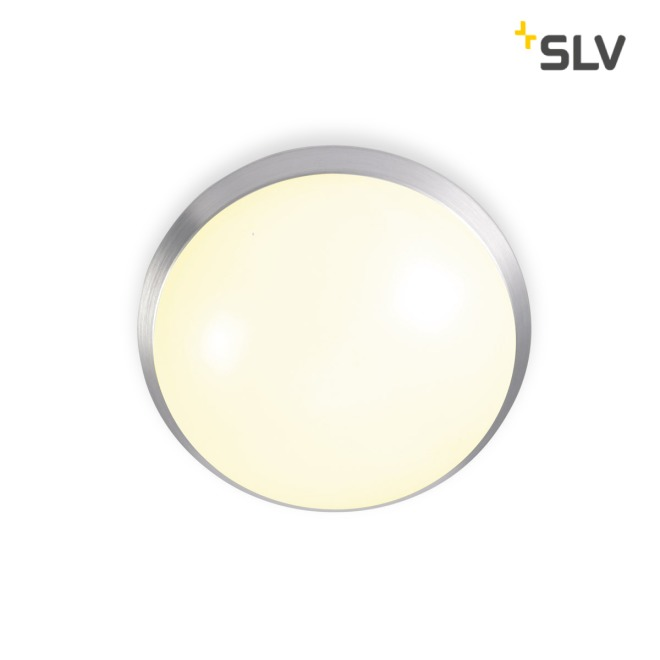 SLV MOLDI 46 ceiling light