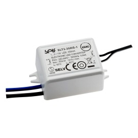 Self SLT3-700IS-1 (700 mA) constant current supply