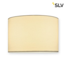SLV FENDA MIX&MATCH lighing screen 30cm white