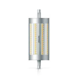 Philips CorePro LEDlinear R7S 118mm 17,5W 830 DIM