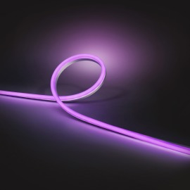 Philips Hue Outdoor LED Lightstrip White an Color Ambiance 2m