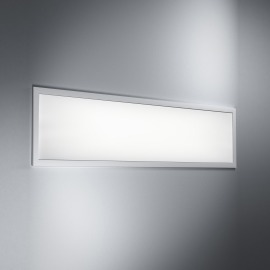 Osram PLANON PURE LED-Panel 36W 30x120 840