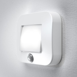 Osram NIGHTLUX Hall White