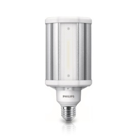 Philips TrueForce LED HPL 29-25W E27 740 FR