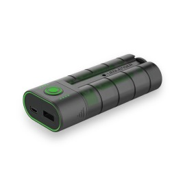 Ledlenser Flex7 Powerbank Li-Ion 6800 mAh