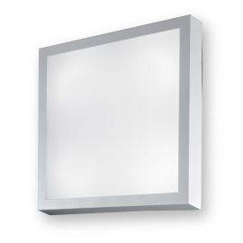 Ideal Lux STORM PL4 wall light