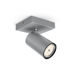 Philips myLiving Spotlight Kosipo 1-flame, Aluminium