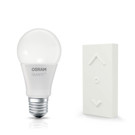 Osram Smart+ Color Switch Mini Kit, E27 RGBW + Dimming Switch