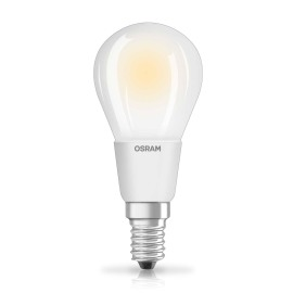 Osram LED RETROFIT DIM P40 5W E14 matt
