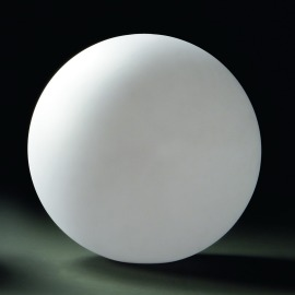 Mantra lampe de table OUTDOOR BALL BIG intérieur