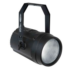 Showtec Helios 150 COB 4200K LED Spot