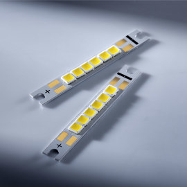 SmartArray L6 LED-Modul, 4W, warmweiß, 3000K