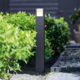 Philips myGarden outdoor light Arbour 6W