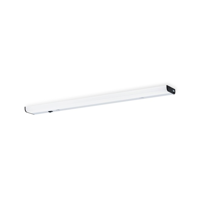 LEDVANCE Linear LED FLAT ECO 3000K warmweiß