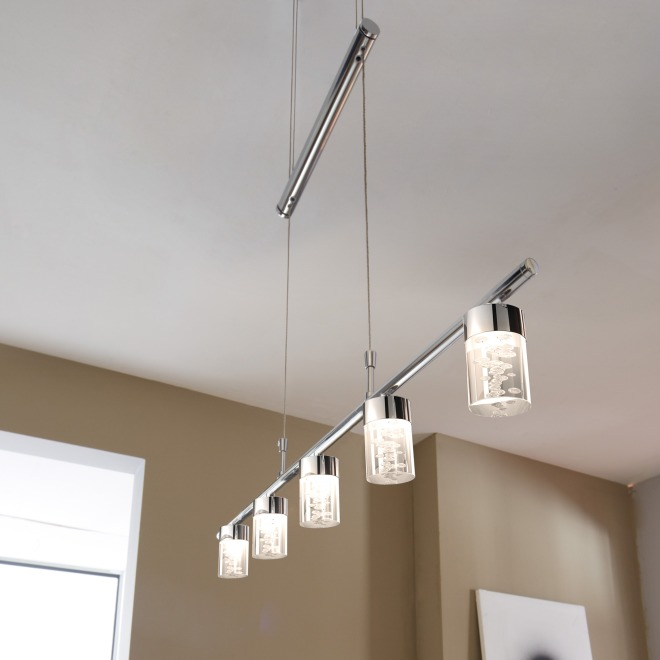 WOFI pendant light MAAR