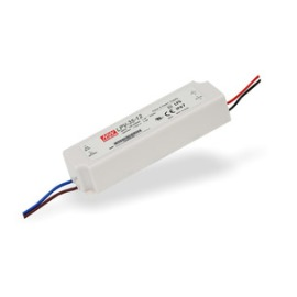Power supply 3A 12V=IP67