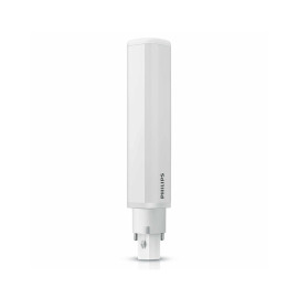 Philips CorePro LED PLC 8,5W 830 2P G24d-3