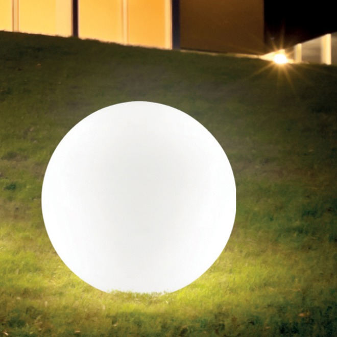Ideal Lux SOLE PT1 BIG outdoor lamp