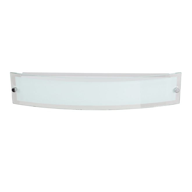 WOFI ceiling light LORENZ