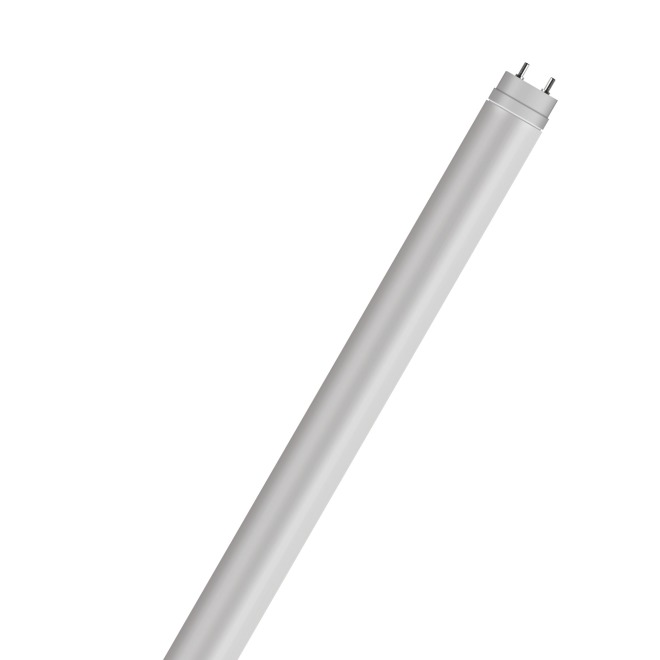 Osram SubstiTUBE Advanced rotatable, 1500mm, 28W, 865 T8