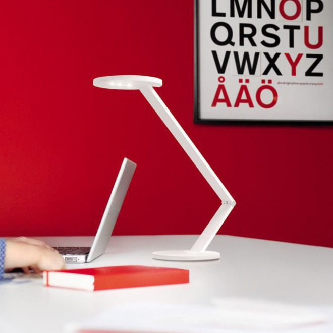 Philips InStyle lampe de table Roswell