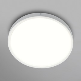 LEDVANCE PLANON Round LED Wall and Ceiling Luminaire 45W 60cm 3000K