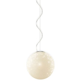 ESTO pendant light PERLA 30cm