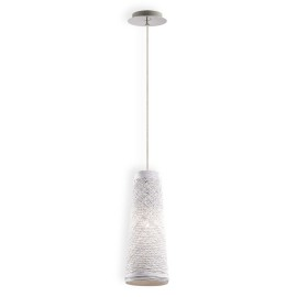 Ideal Lux BASKET SP1 pendant light