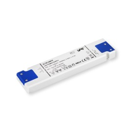 Self SLT20-700IFG (700 mA) source de courant constant