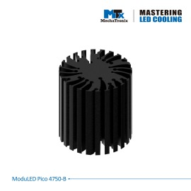 MechaTronix Heat Sink MODULED PICO 4750-B