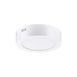 Philips CoreLine Slim surface-mounted Downlight 13W 830