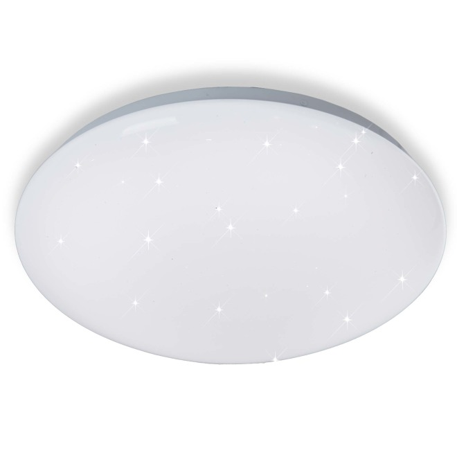 Esto ceiling light starlight round ceiling lights luminaires esto ceiling light starlight round mozeypictures Images