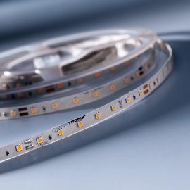 LumiFlex350 Eco LED Strip, warm white, 1950lm, 350 LEDs, 5m, 24V