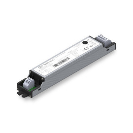 ERP Power PSB40E-1400-27-T, 700-1400mA, Constant Current Source