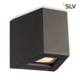 SLV OUT BEAM LED lampe murale
