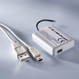 USB Dongle für Chromoflex III RC