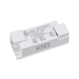 Constant current supply 350mA, IP20
