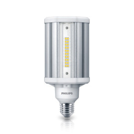 Philips TrueForce LED HPL 48-33W E27 740 CL