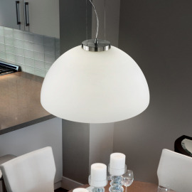Ideal Lux ETNA SP1 D50 pendant light