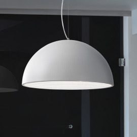 Ideal Lux DON SP1 BIG Pendelleuchte