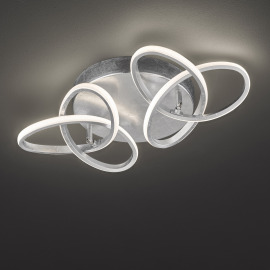 WOFI LED Ceiling Light Eliot