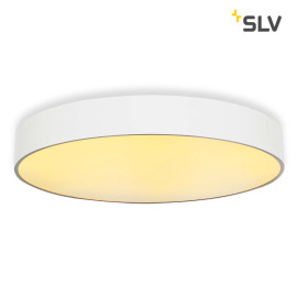 SLV MEDO 60 LED ceiling light white