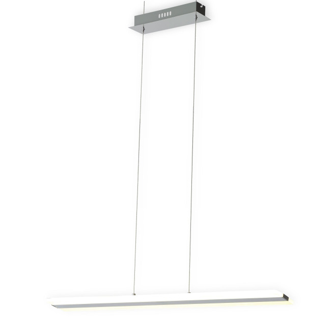 ESTO pendant light LINE