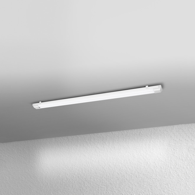 Osram LED Power Batten 1200mm 50W 840