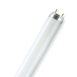 Osram SubstiTube Pure T8 600mm 7,6W 865 EM