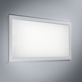 Osram PLANON PURE LED-Panel 15W 30x60 840
